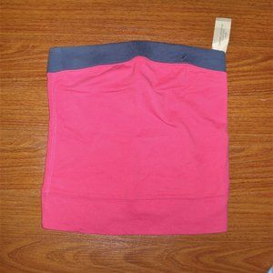 New! American Eagle Outfitters strapless tube top